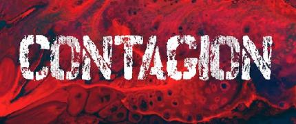 SetWidth513 Banner Square Contagion