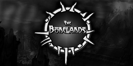 Image The Bonelands Banner